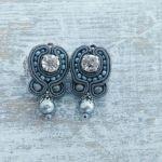 orecchini LUISA^25