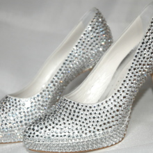 scarpe sposa2
